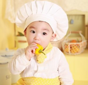 cooking-775503_1280