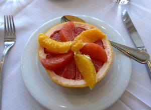 fruit-1689917_1280