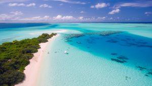 maldives-1993704_1280